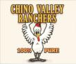 Chino Valley Ranchers