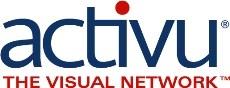 Activu logo