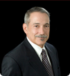 Chicago Workers' Compensation Law Offices of Corti & Aleksy...