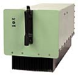 The Behlman HPRU is a Commercial Off The Shelf (COTS) power supply, ruggedly built to withstand the rigors of combat operations. Current sharing and modular design enables hot-swapping in the field.