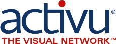 Activu Announces Updates to World-Class Control Room Visualization Platform