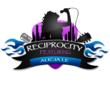 ReciprocitySilhouette