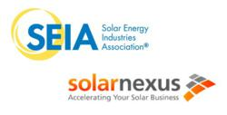 SEIA Partners with SolarNexus