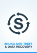 anti theft software and mobile security applications