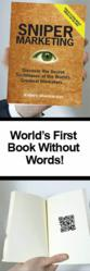worlds first book without words