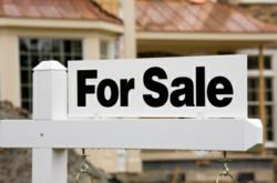 Houses for Sale Indianapolis
