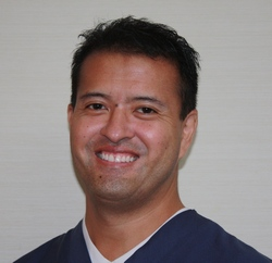New York City dentist, Dr. Carlos Valdes provides knowledgeable, comprehensive dental care in his Manhattan office.