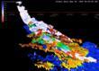Quantitative Comparison of 4D Seismic and Reservoir Simulation