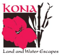 Kona Land and Water Escapes