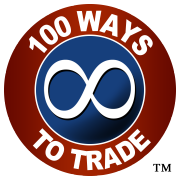 Learn How To Trade Stocks, Options, Futures, Forex, Binaries, and Spreads Using One Simple Pattern