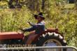 Hayrides and Fall Fun!