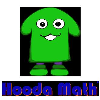 Image result for hooda math