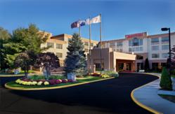 Rocky Hill CT hotels, Rocky Hill hotel, Rocky Hill hotel deals, Rocky Hill packages, hotel near Hartford CT