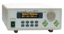 MPC-202