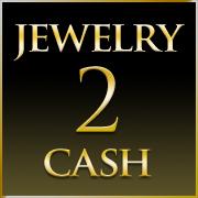Jewelry2Cash