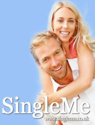 Date and flirt with local singles at SIngleMe