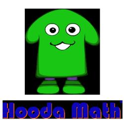 Hooda Math Games @ HoodaMath.com