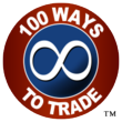 100 Ways To Trade Launches Apex Power Trading Live 8 Week Training...