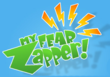 MyFear Zapper: Become the Boss of Your Fears!
