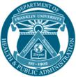 Franklin University Offers New Public Administration Major