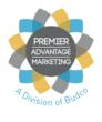 Direct Mail Marketing Experts