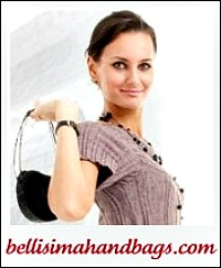 Find Affordable, Fashionable and Unique Purses Online at BellisimaHandbags.com