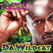 Amos - Da Wildcat released 13 September 2011