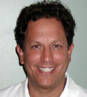 Miami Dentist Dr. Arnold Rothman