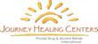 Journey Healing Centers Logo