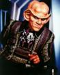 Fans can bid for a chance to dine with Armin Shimerman at www.biddingforgood.com/antaeus
