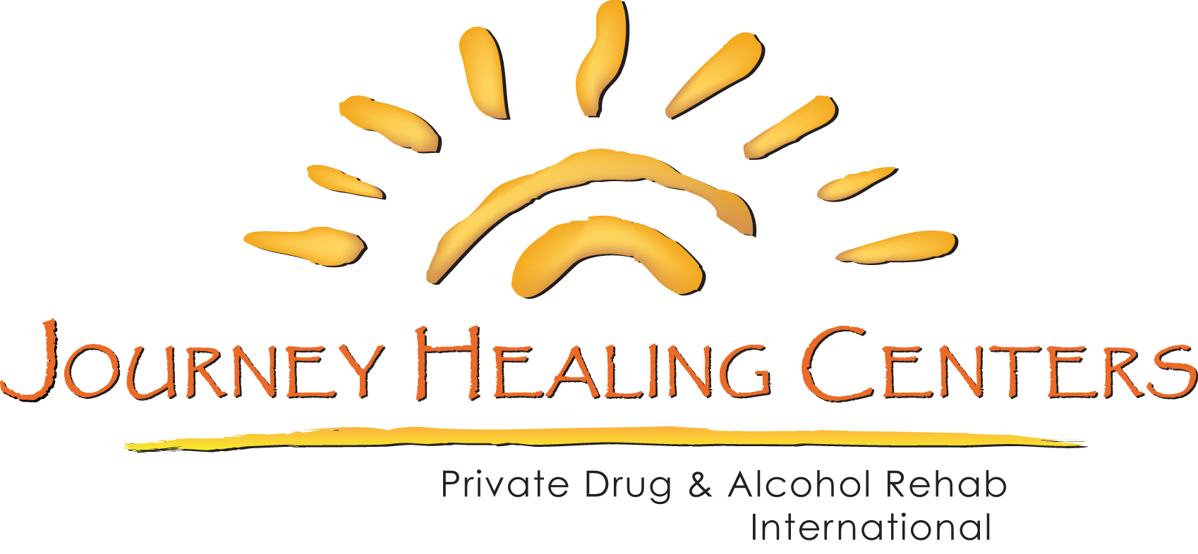 private alcohol rehab