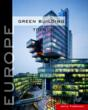 Green Building Trends - Europe