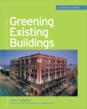 Greening Existing Buildings - Jerry Yudelson