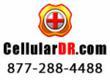 CellularDR.com Logo