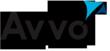 Avvo corporate logo