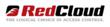 RedCloud Awarded Patent for Pioneering Technology that Integrates...