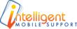 "Intelligent Mobile Support Recognized as ""Best Practice"" Solution for..."