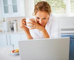 Call Philadelphia cable TV, Internet and telephone service provider RCN today to learn more about their upgraded high speed internet service in the Philadelphia and Delaware County area.