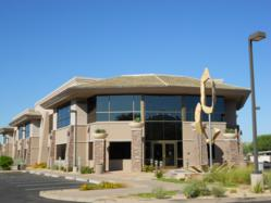 New healthy aging center in Scottsdale, AZ