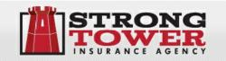 Strong Tower Insurance Agency of Florida
