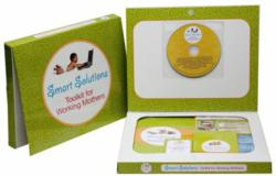 Smart Solutions Toolkit