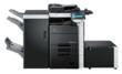 Konica Minolta bizhub C652DS Color MFP