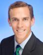 Benjamin Piper Preti Flaherty attorney