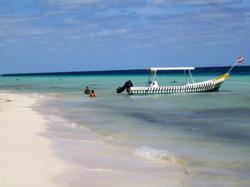 Mexican Villa Rental Beaches