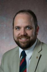 Chesapeake Systems Owner Mark Dent
