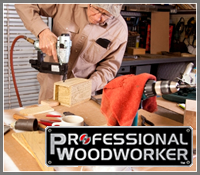 professional woodworker air compressor, professional woodworker compressors
