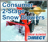 best consumer 2 stage snow blower, best consumer two stage snow blower, consumer gas 2 stage snow blower, consumer gas 2 stage snow thrower