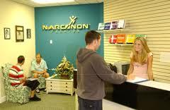 Narconon Florida