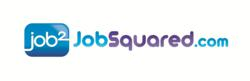 JobSquared Logo