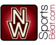 NWSportsbeat.com Launches as the In-Depth Online Sports Source for...
